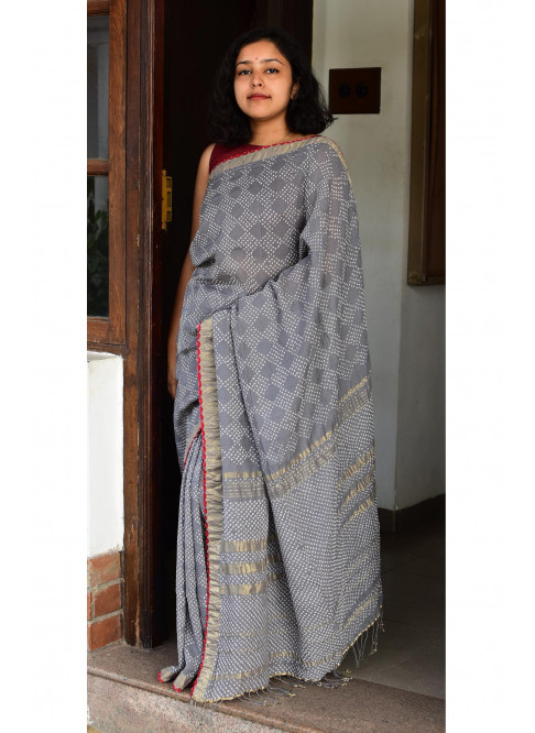 Collection:Bandhani by Ethicus-BD/SC/SA/47A